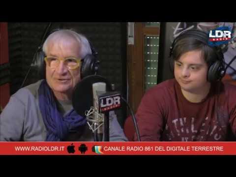 Qui Cantiamo Napoli  Radio LDR