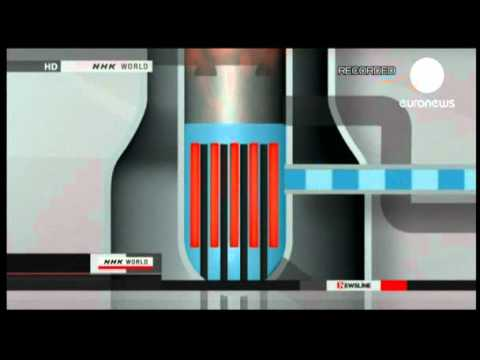 взрыв на фукусиме-1