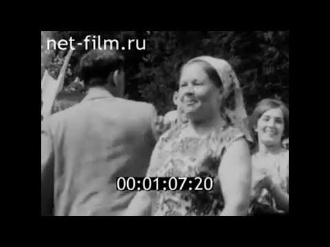 1968г. г.Ревда. медеплавильный завод. Свердловская обл