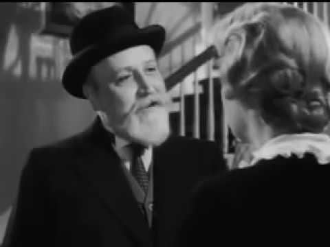 "Studio 39 TV: 1945 ""Molly and Me"" W / Gracie Fields, Monty Woolley & Roddy McDowwall"