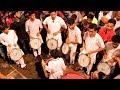 Download Shivkalyan Dhol Tasha Pathak at Girgaon cha Raja 2017 Padya Pujan Sohala MP3 song and Music Video