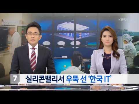 N3N 회사소개영상 13분