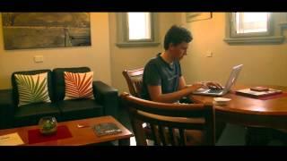 clytemnestra short film 2012