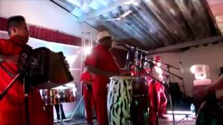 Luz Roja de San marcos En Iguala Guerrero