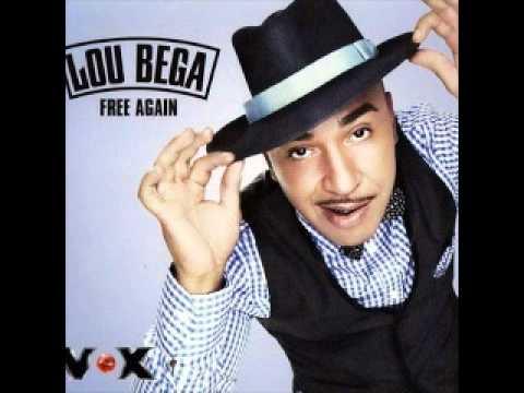 Beautiful liar lyrics spanish version