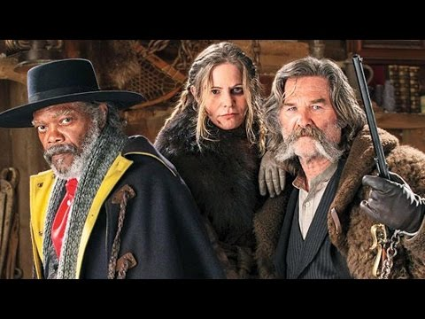 Western Movie 2016 Action Full length Movies in English Viking