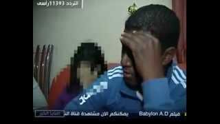دعارة المصريات مع شباب ليبيا