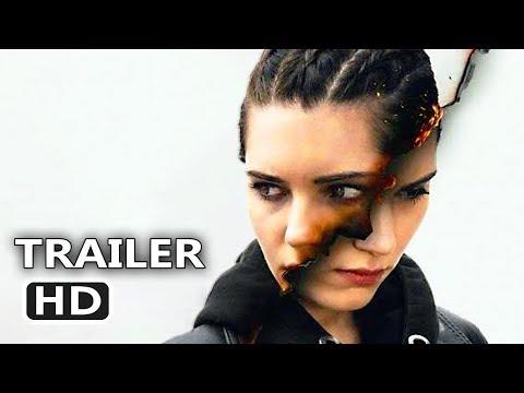Play 1983 Trailer Brasileiro LEGENDADO (2018) Série Netflix