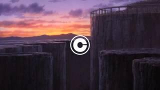 James Egbert - Autumn's Fading Sun (Extended Intro)