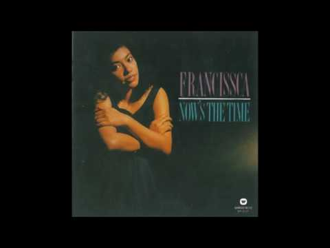 Francissca Peter - The Moment You Came Into My Life