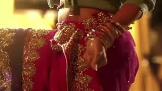 Kamariya video song/ STREE| Nora fatehi| Rajkummar Rao|Aastha Gill,Divya kumar| Sachin-Jigar