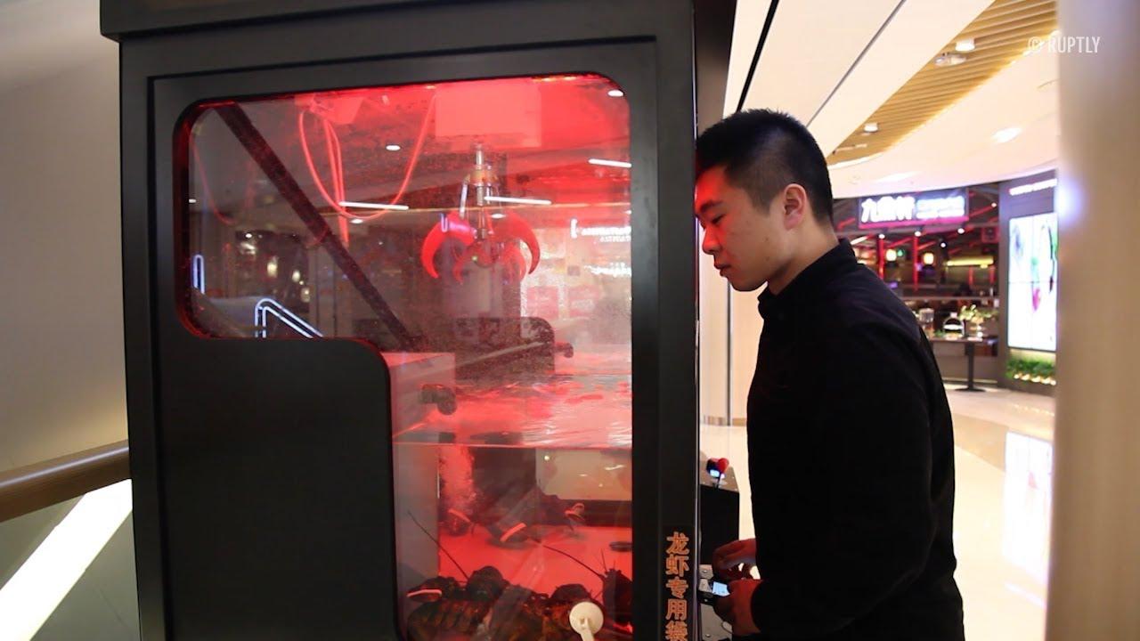 Оператор зала игровых автоматов