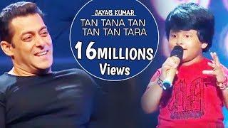 performed by jayas at saregamapa Zee TV.