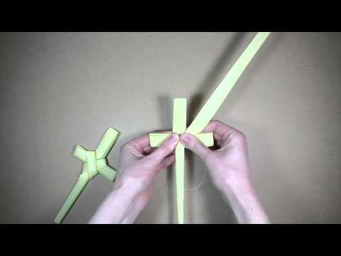 DIY Friendship Bracelets. 5 Easy DIY Bracelet Projects! from YouTube · Duration:  14 minutes 33 seconds