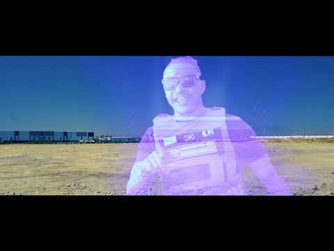 UpRite Lions X Pace Brown (PURL) - Rosetta Stone Official Video