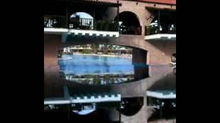 Обработка видео на iPhone(Скорость работы iPhone впечатляет! Видеоэффекты добавляются на лету!, 2010-05-30T20:30:25.000Z)