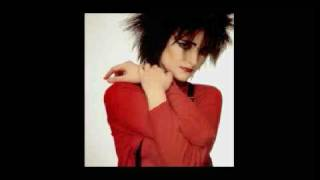 92 degrees - Siouxsie and the Banshees