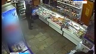 Двое парней скопировали ограбление(, 2014-05-15T07:58:01.000Z)