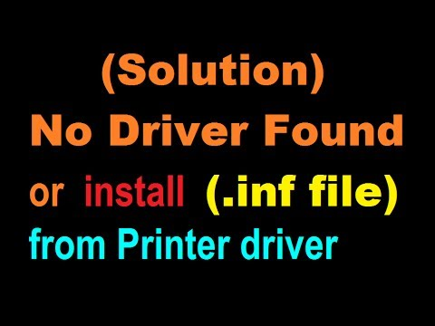 (solution)!!!-no-driver-found-or-install-(.inf-file)-from-printer-driver