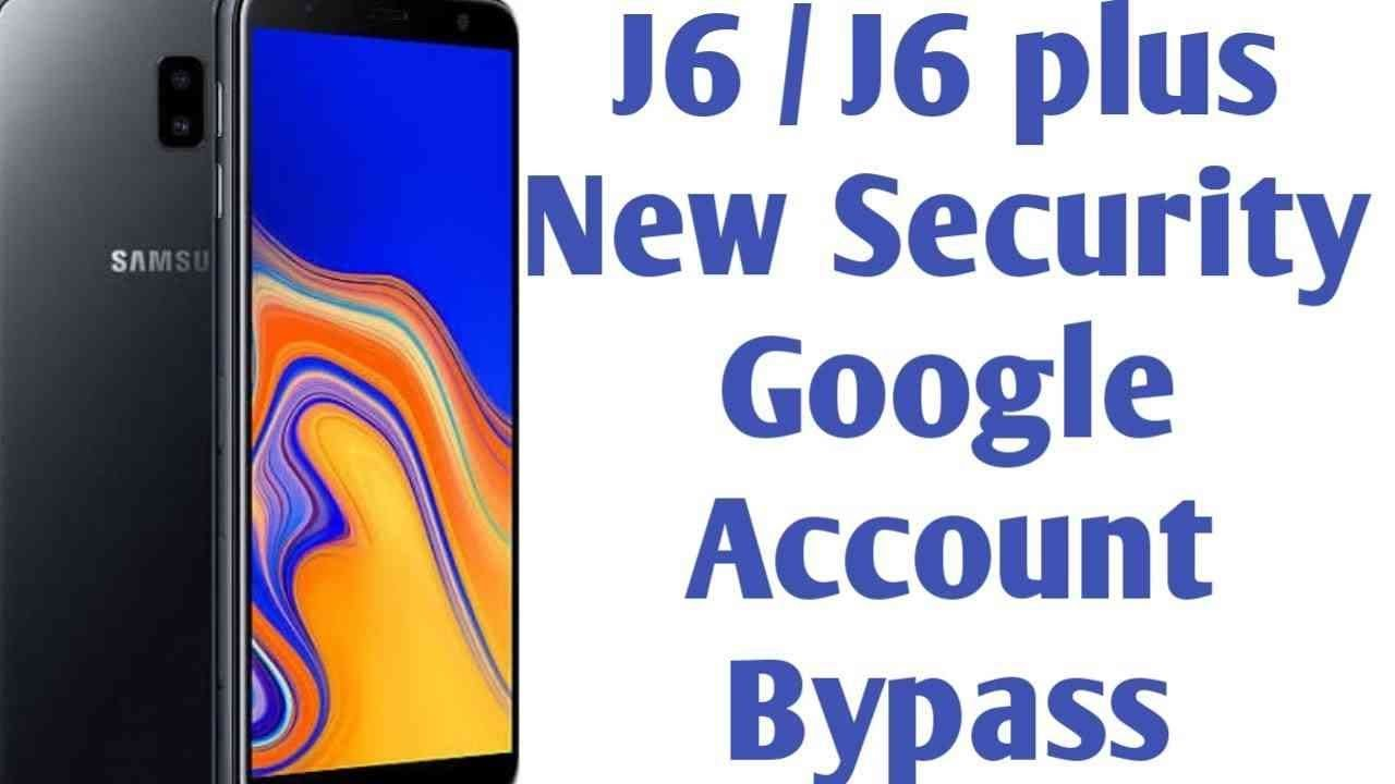 Samsung j6 sm-j600g-j600f frp unlock||Google account bypass without pc  1000% done