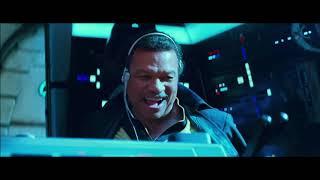 Star Wars 9 The Rise of Skywalker Reaction