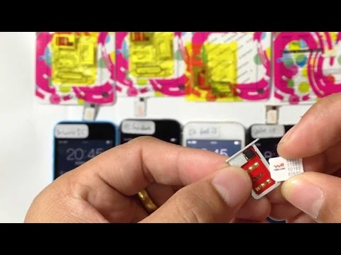 Como liberar IPhone- 2015 -4s,5,5c,5s y 6 iOS 9 SPRINT, Nextel EtcLEER DESCRIPCION | Unlock Iphone