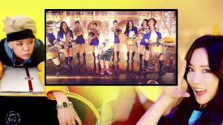 [Thai ver.]Cover Shake that brass-Amber ft.Taeyoen By Rin ft,Jeaniich