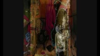 Kolera - sen nasil bir insansin Kolostrofobi Ep ( Kör Cerrah) Video