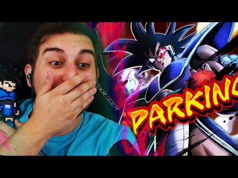 4,500 CRYSTAL SUMMONS!! LETS GET SPARKING TURLES!!! | Dragon Ball Legends