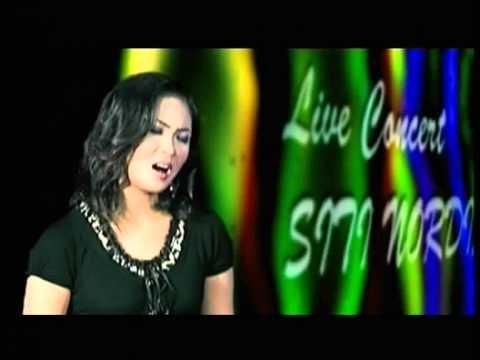 Siti Nordiana - Aku Pun Rela (Official Music Video)