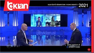 """Opinion - Misteri i """"ringjalljes"""" se italianit (20 Shtator 2021) screenshot 3"""