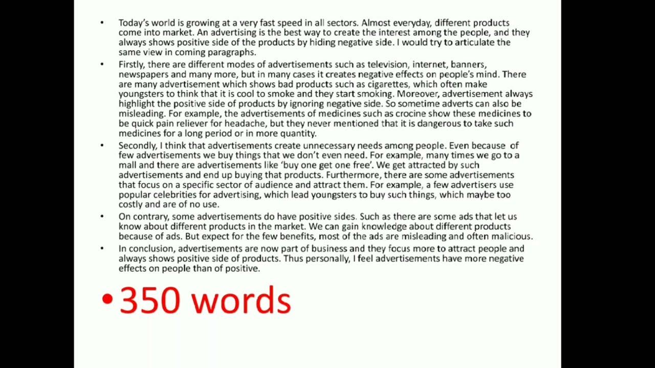 Conformity essay psychology