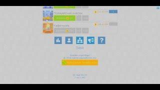 онлайн игра марс(я начал с уже развитого акаунта но он нубский за 5 лайков будет следующие видео!, 2016-01-25T08:33:57.000Z)