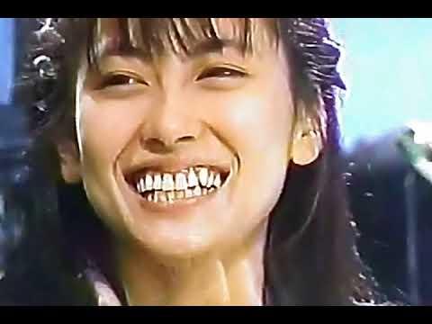 おヒマなら来てよネ!NG集 ミポリンの私、今日ノーブラなの💓に笑ってしまう松村雄基