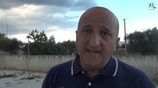 09-09-2019: #FivbBoysU19 - Vincenzo Fanizza racconta la vittoria azzurra del mondiale U19