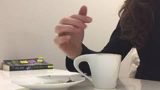Akrep Burcu ♏️ dilek falı kahve yorumumla sizlerle #akrepburcu #dilekfalı 🙏😍🥰💕❣️🧿❤️🌼