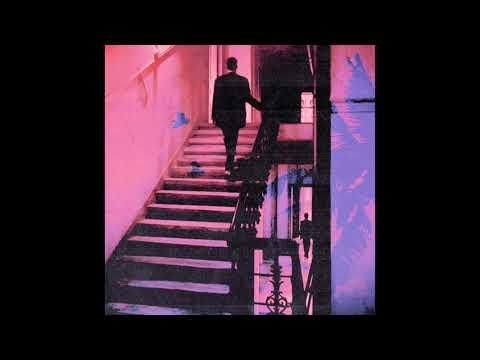 "Sean Nicholas Savage - ""So It Appears"""