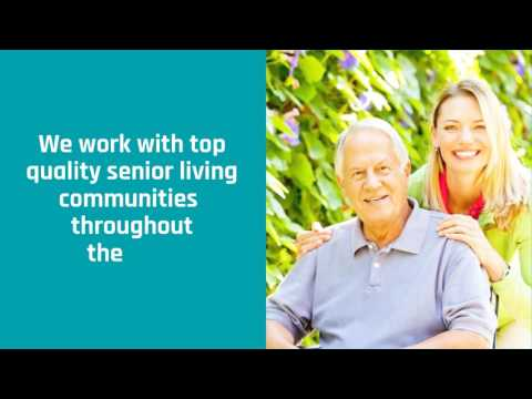 Searching for Senior Living Communities in West Palm Beach, FL   Always Best Care Senior Services