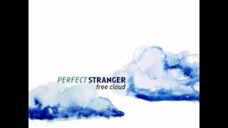 Perfect Stranger - Easy