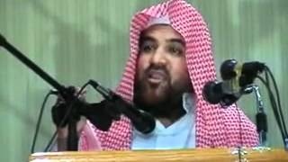 Seerat Un Nabi SAW 1/10 Sheikh Meraj Rabbani Life of Prophet Muhammad SAW Must Watch Lec