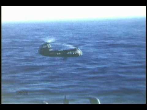 USS LAKE CHAMPLAIN (CVA-39)