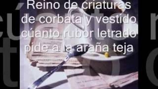 En estos dias (instrumental con estrofa inedita) SR by AFR