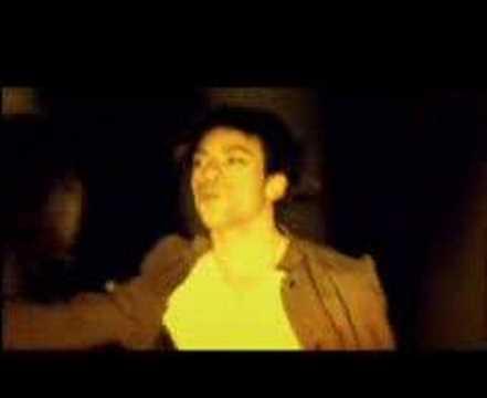 David Jordan - Move On - the new single...