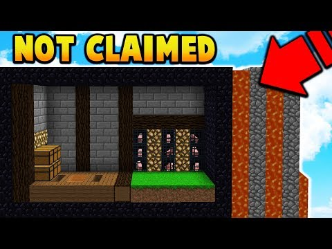 THIS RAID WASN'T CLAIMED CORRECTLY! | Minecraft FACTIONS #673
