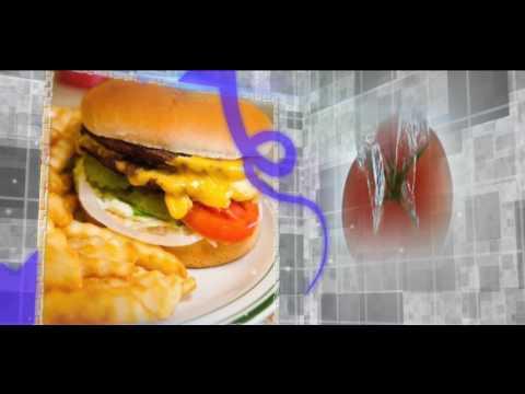 Madison Diner - Local Restaurant in Cincinnati, OH 45227