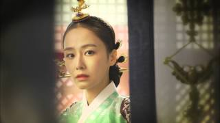 SBS 장옥정, 사랑에 살다  (Jang Ok Jung Live in Love) Opening Credit Full Version