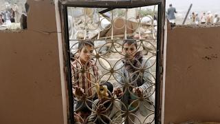أخبار عربية | سبعة ملايين يمني أقرب الى المجاعة من أي وقت مضى