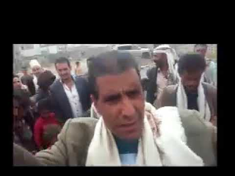 Yemen happy dance times