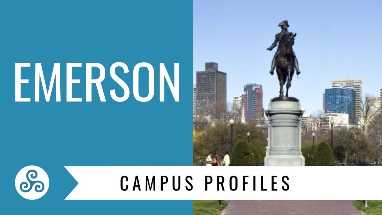 Alumni US | Emerson College, Greater Boston Area