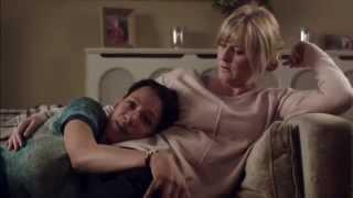 Caroline & Kate- Still Fighting it